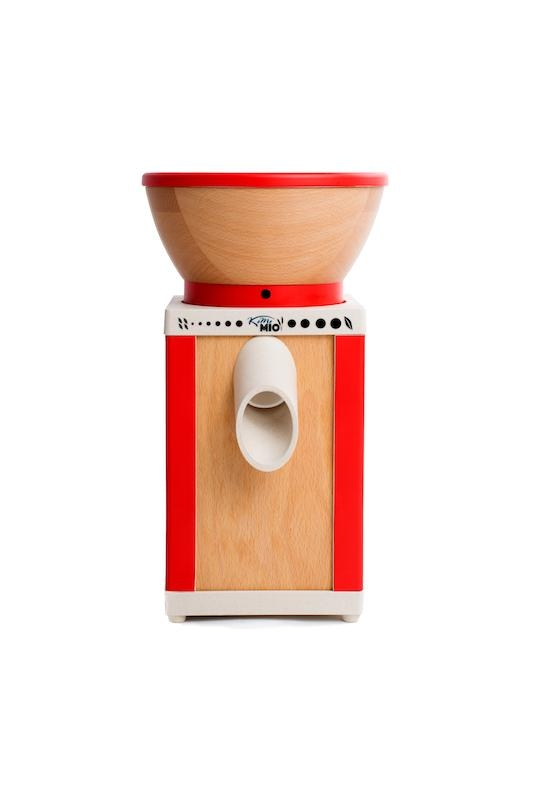KoMo Grain Mill MIO