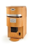 KoMo  JUMBO Grain Mill
