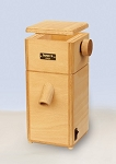 hawos Grain Mill EASY
