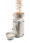 Grain Mill MOCKMILL 200