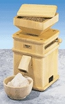hawos Grain Mill M 1