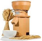 hawos Grain Mill OKTINI